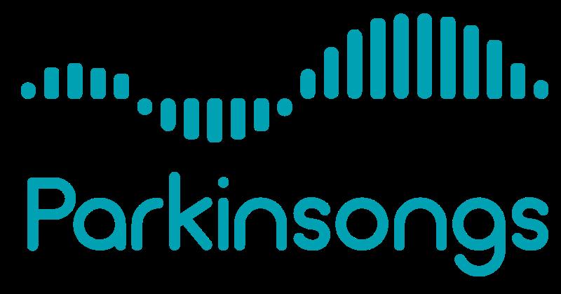 App para pacientes de párkinson