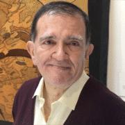 Jorge Valls